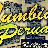 Cumbia Peruana | Jorge Prado|