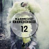 NasonCast #12