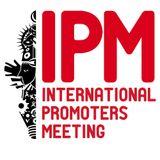 "IPM 2012 ""Luis Radio"""