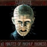 DJ Clivester - 60 Minutes Of Mashup Madness 2013