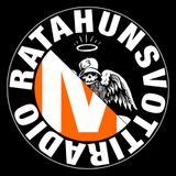 Ratahunsvottiradio 19.12.2014