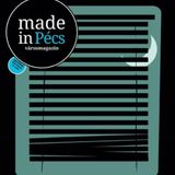 Mit hallgatsz most - Made in Pécs Minimix