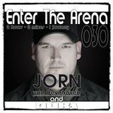 Jorn van Deynhoven and DuKa - Enter The Arena 030