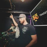 TradeMarc LIVE @ Keep It Thick - Fiction, Cape Town (25/11/2016)