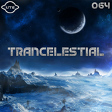 Trancelestial 064