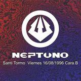 Neptuno, Viernes (16-08-1996) (Cara B)