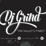 deejay grind $5 fridays live juggling