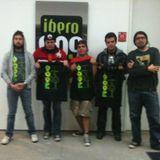 """Triste Turno (12-1-2012) """"Concursando por la guitarra del infierno"""""""
