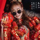 #Đập Nát Phòng Bay - (Mua Full 2h Để Lại Số Điện Thoại) - Phạm Tuấn Mix