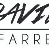David Farre_Podcast#01