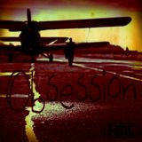 VA - Obsession, Mixed by Cone (2012)