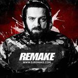 Dj Remake Show  - L I V E -  2016.02.03