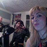 ENTREVISTA Y SETWWW.RADIOMMISIK.COM/label culture clubbing DJSANDY LOVE BEN SHIFT