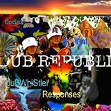 DUB REPUBLIC (Lausanne - African Head Charge - encym - Roots Manuva - Scuba - Kanka)