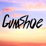 Vapor 3 - GumShoe (Lo-fi hip hop, Vaporwave, Trap)