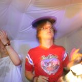 Comfort Sessions DJ Mix - February 18, 2004