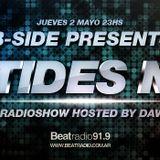Aristides Neme # Guest DJ