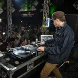 DJ Igorskee - Ukraine - National Final