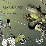 Godspeed - Renaissance The Classics Series - Part 2
