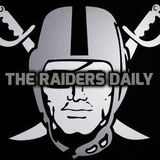 The Raiders Daily Show! 7/7/2017