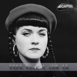 Coco Cole - Capital XTRA Show Rip - 1Jun16