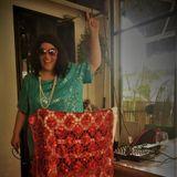 Sharkiya Set- 11.5.18- African and Oriental Funky Grooves