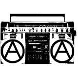 2013-06-18 Radio Weirdo
