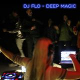 DJ Flo - Deep Magic