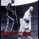IMPROVED COLUMNS #72 15616