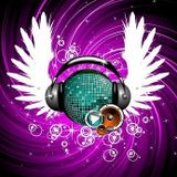 DJ CHU* GrooveRoom InHouse Mix