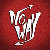 UNDERGROUND   «No Way» 25/Feb/16