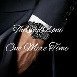 TheChillZone One More Time