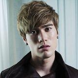 130409 Super K-pop by Sam Carter_Guest - Double A