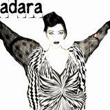 Deeply Adara
