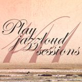 PJL sessions #141 [Ness Radio IJD take over pt 2]