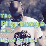 The Pilgrimage Mix 9