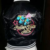 DJ MAD - Roller-Skate Jam 20.06.2014 Mix