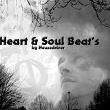 Heart and Soul Beats