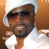 "The Back2basics Show - ""Teddy Riley"" Black History Month Special Pt 1 !"