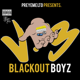 Blackout Boyz Vol. 3