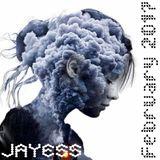 Jayess MicrowaveMix Feb 2017