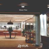 Dinner Lounge Set (Plus Greek edits & Covers)