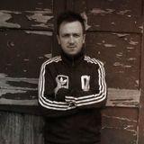 Podcast 119: Zorools