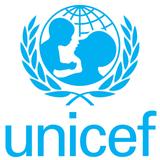 Seoba naroda #21 Valentina Otmačić - Unicef (HR)