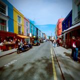 By Rory - Portobello Road (Emma Shenkman)