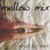 2013 Mellow Mix