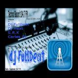 radio program 19-11-2015