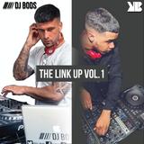 KB - The Link Up Vol.1 // DJ BODS. | @_SelectorKB