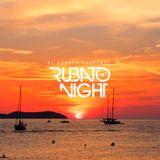 Rubato Night Episode 187 [2017.08.18]