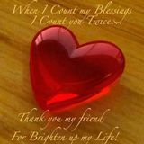 """""""My Heart Belongs To You"""" A Valentine Compilation From 70's To 80""""s"""